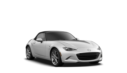 https://images.sandicliffe.co.uk/sandicliffe-shop/thumbs/Mazda-MX-5-1-5-[132]-SE+-2dr-1.jpg